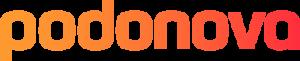 Podonova Logo